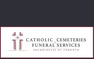 Catholic Cemeteries