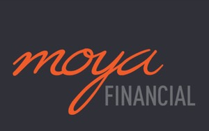 Moya Financial