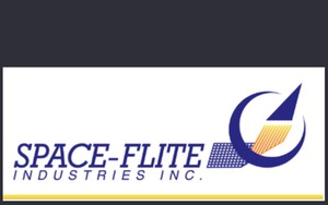 Space-Flite Industries
