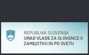 Republika Slovenia
